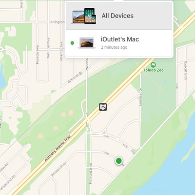 mac-on-map-square.jpg