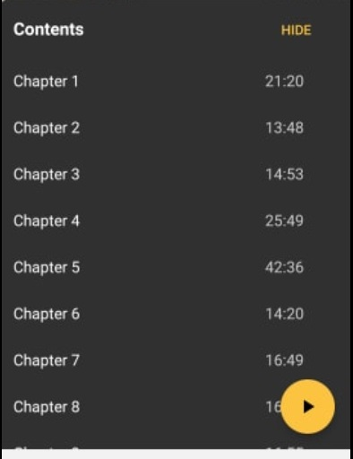stream-chapters.jpg