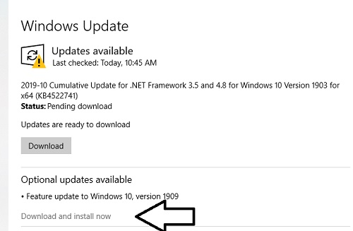 update-now.jpg