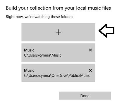 add-folder-groove