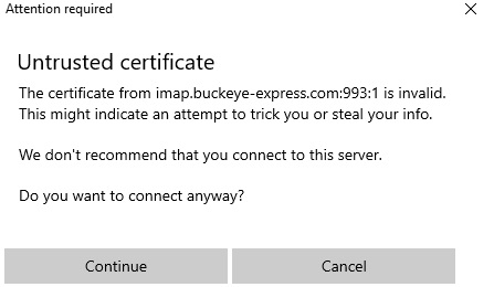 certificate-issue
