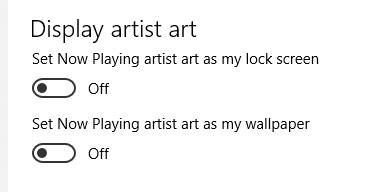 display-artist-art