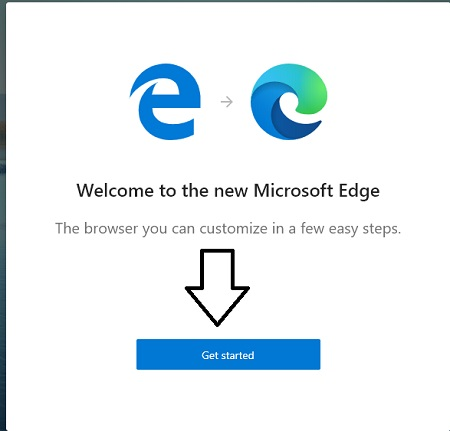 get-started-with-edge
