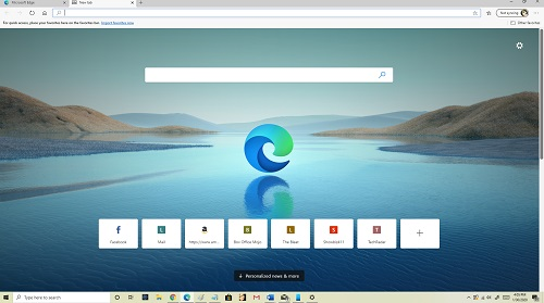 new-edge-browser