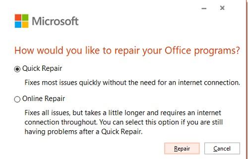 quick-repair.jpg