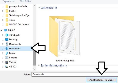 select-folder-to-add