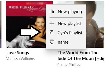 then-pick-playlist