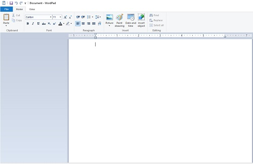 word-pad-document.jpg