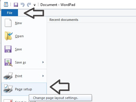 word-pad-file.jpg