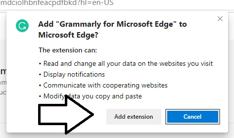 confirm-add-extension