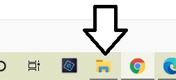 file-explorer-taskbar