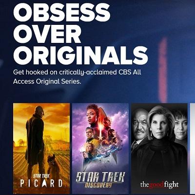 obessess-over-originals
