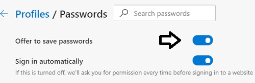 passwords-sign-in