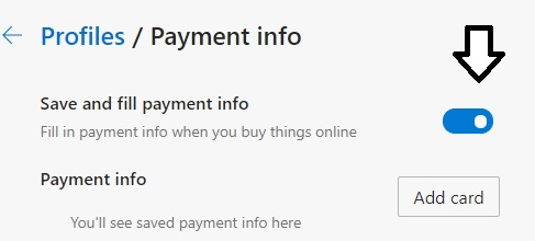 payment-infor-on