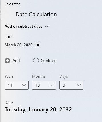 add-or-subtract-days