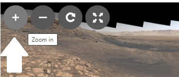 mars-zoom