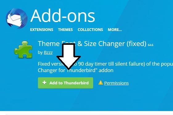 add-to-thunderbird