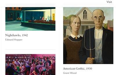 chicago-art-institute