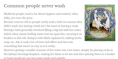 common-people-never-wash