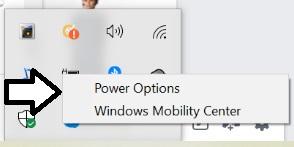 power-options-pick