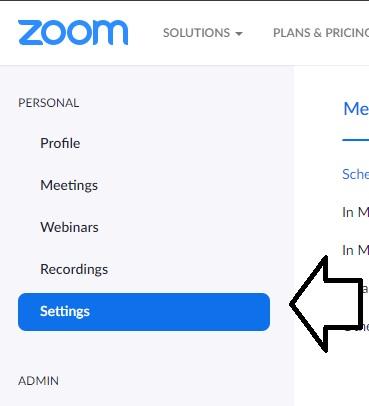 settings-choose