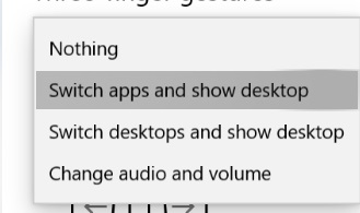 switch-apps