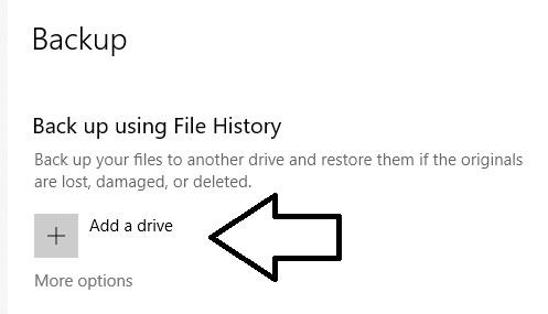 add-a-drive
