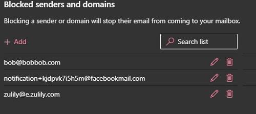 blocked-sender-domains