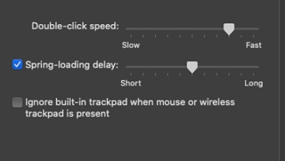 double-click-speed