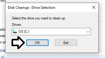drive-selection-ok