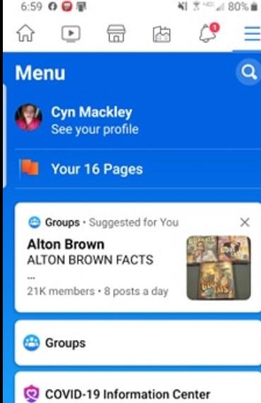 menu-fb-mobile