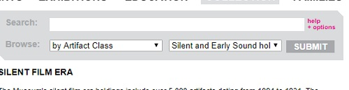 silent-search