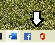 the-sites-taskbar