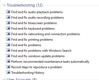 troubleshooting-stuff