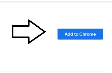 add-to-chrome