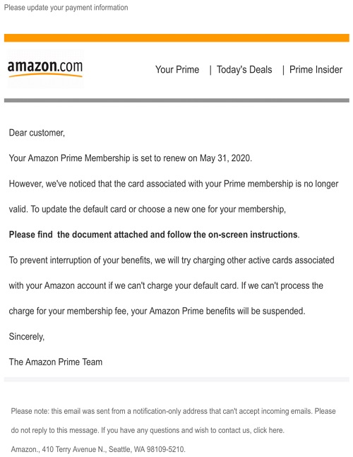 amazon-scam