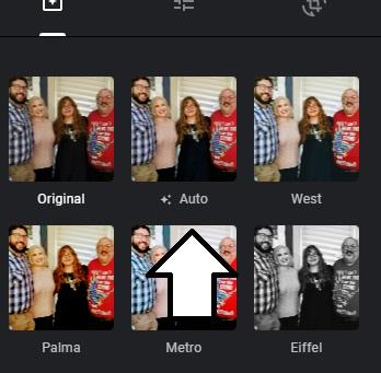 auto-pictures