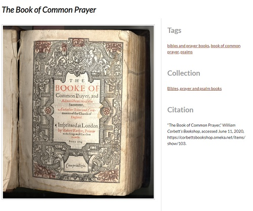 book-common-prayer