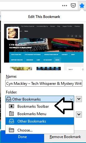 bookmarks-folder-pick