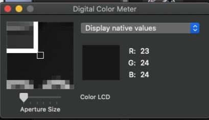 digital-color-meter-window