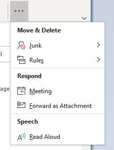 move-delete-