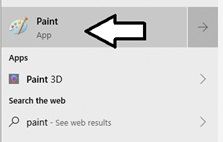 paint-name