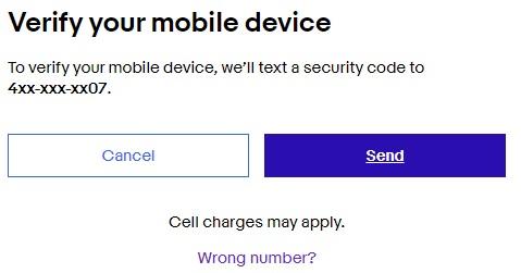 phone-device.