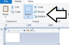 resize-rotate
