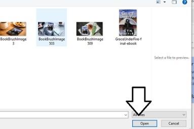 select-image