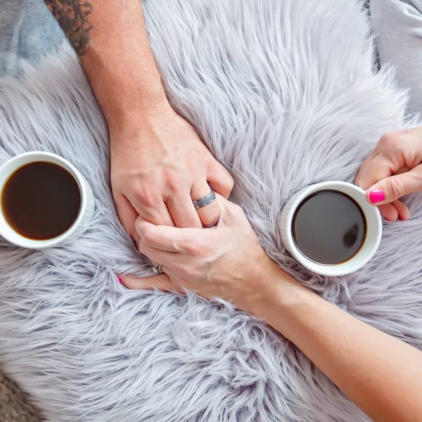 10 Cute Date Ideas That Won't Break the Bank