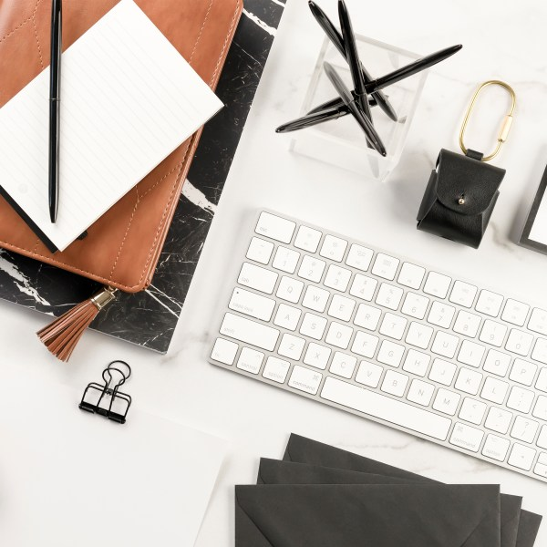 Tips and Tricks for Each Social Media Platform