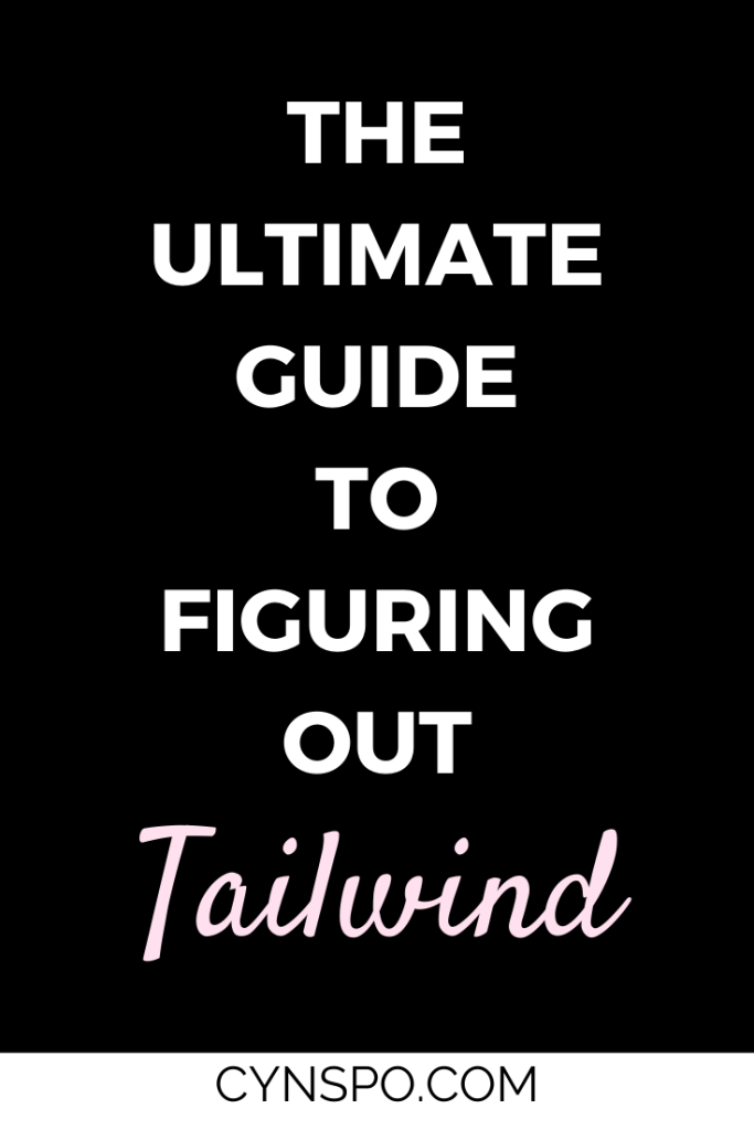 text overlay black, tricks to mastering tailwind