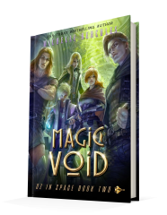 Magic Void