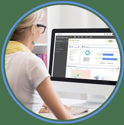 Cyntegrity RBM Test Drive User